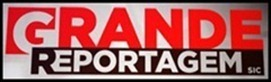 Logotipo---Grande-Reportagem-SIC_thu[1]