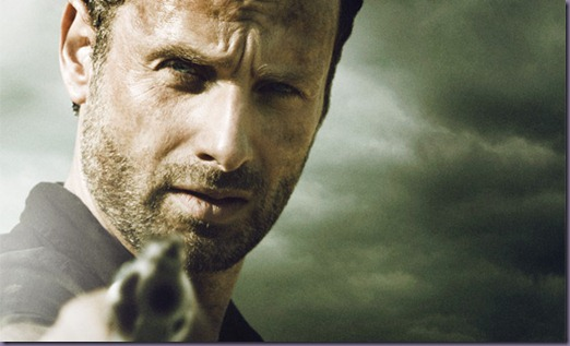 TWD-Season-2B-Key-Art-560