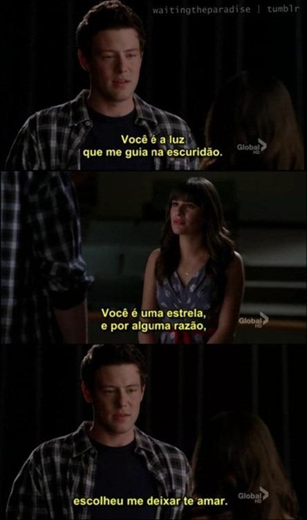 rip.cory-frases