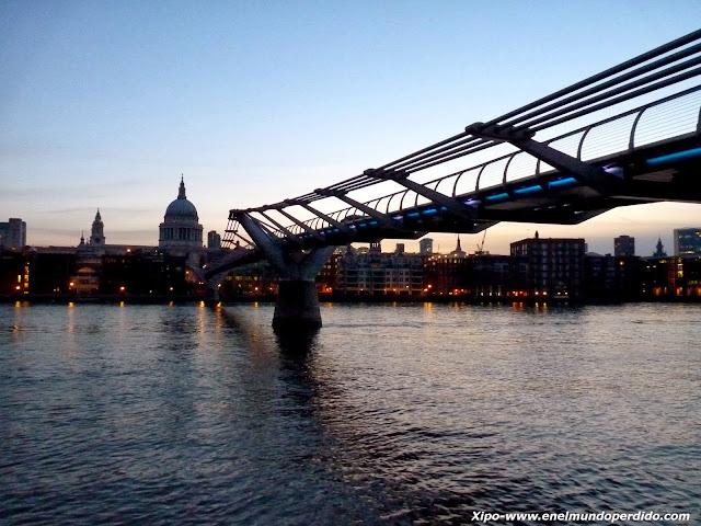 amanecer-puente-del-milenio.JPG