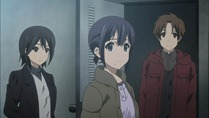 [HorribleSubs] Kokoro Connect - 12 [720p].mkv_snapshot_16.58_[2012.09.22_10.27.23]