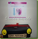 Mamme Che Leggono 2011 - 20 ottobre (10)