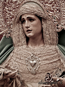 rosario-linares-inmaculasa-2013-alvaro-abril-(14).jpg