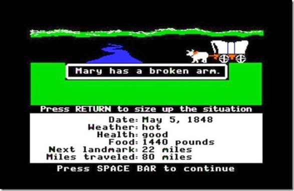 oregon-trail-game-21