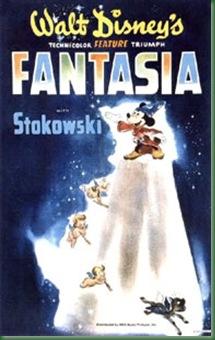 Fantasia-poster-1940 (1)