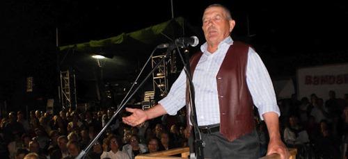 decimas2011 - Barriga Verde