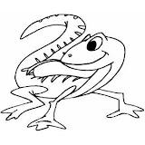 Lizard_Kid.jpg