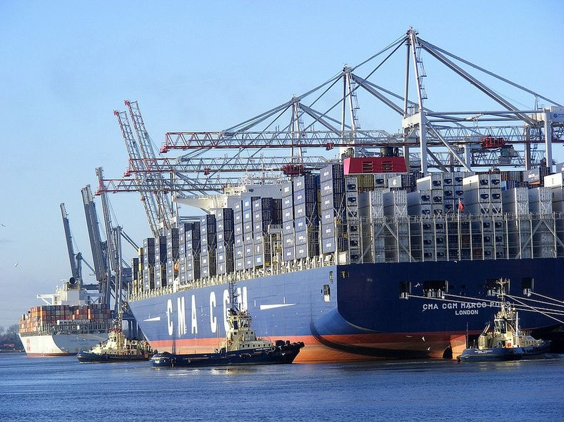 marco-polo-ship-10