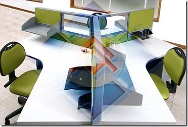 modulares para oficinas-2