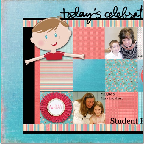 AEdwards_TodaysCelebration.png Background Bobby & Mrs. Testa Box 1 Box 10 Box 11 Box 12 Box 13 Box 15 Box 16 Box 17 Box 18 Box 19 Box 2 Box 20 Box 21 Box 3 Box 4 Box 5 Box 6 Box 7 Box 8 Box 9 CVW_SupplyTracker DSCN2312.JPG DSCN2314.JPG DSCN2323.JPG DSCN2331.JPG Grid Foundation KPertiet_CappedSentimentsNo1-4.png KPertiet_FlaggedWordsNo2-documented.png KPertiet_SchoolMatesWrapFrames-mate4.png KPertiet_SchoolMatesWrapFrames-mate5.png KPertiet_TypeInspiration011213-2.png KimJensen_SchoolZone_paper-spiral-gray.png Layer 1 Left Side Bar Maggie &  Miss Lockhart Rt. Side Bar Student Recognition Day Today was Student Recognition Day and you both received awards. Today was Student Recognition Day and you both received awards. bbonn_summerbucketlist_wordart3.png bottom ribbon lynng-april-morning-1.jpg lynng-april-morning-14.jpg lynng-april-morning-14.jpg lynng-eastbourne-1.jpg lynng-eastbourne-1.jpg lynng-eastbourne-10.jpg lynng-eastbourne-10.jpg lynng-eastbourne-10.jpg lynng-eastbourne-10.jpg lynng-eastbourne-10.jpg copy lynng-eastbourne-14.jpg lynng-eastbourne-14.jpg lynng-eastbourne-3.jpg lynng-eastbourne-4.jpg lynng-eastbourne-4.jpg lynng-eastbourne-4.jpg lynng-eastbourne-4.jpg copy 2 lynng-eastbourne-6.jpg lynng-eastbourne-6.jpg lynng-eastbourne-7.jpg lynng-eastbourne-7.jpg lynng-eastbourne-7.jpg top ribbon