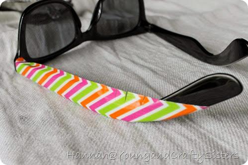 SunglassesRedo1