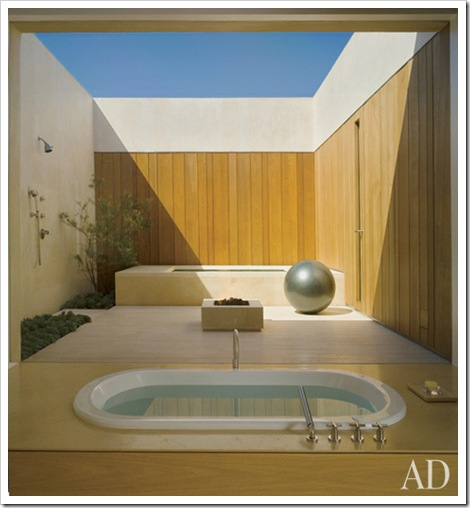 John-Pawson-Los-Angeles-master-bathroom-2