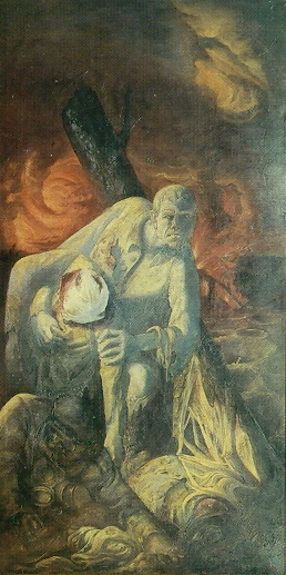 Otto-Dix-The-War 1.jpg