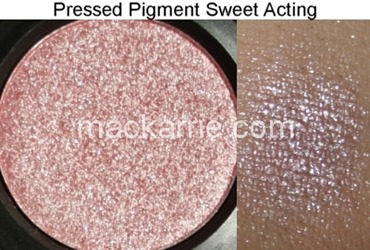 c_SweetActingPressedPigmentMAC2