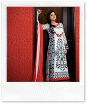 Bakhtawar Lawn collection 2012-4-mastitime