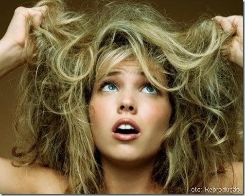 Soap Cap detona o cabelo? Funciona?