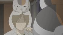 [HorribleSubs] Natsume Yuujinchou Shi - 11 [720p].mkv_snapshot_04.39_[2012.03.12_16.40.20]