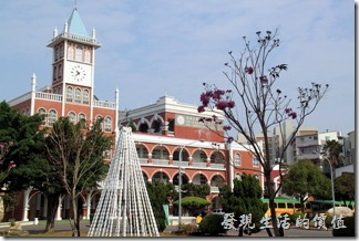 台南-長榮中學47