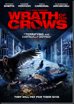 Wrath-of-Crows-DVD-Artwork-Ivan-Zuccon