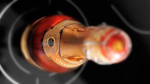szampan_lidl