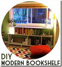 Build a Bookshelf Covers-001