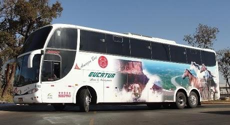 eucatur-passagens-onibus-horarios-telefone.jpg
