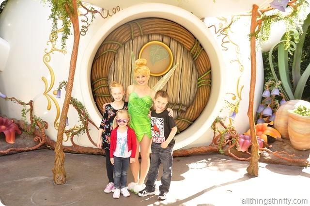 Disneyland Trip 2012 274