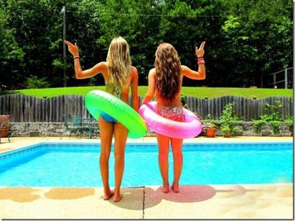 sexy-bikini-girls-df5cf6