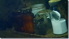 Coolidge Wreck Dive_07 29 14_0008
