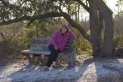 Fort Pickens-046