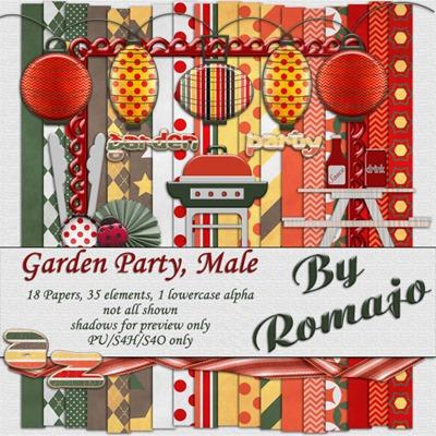 GPM-Romajo-preview