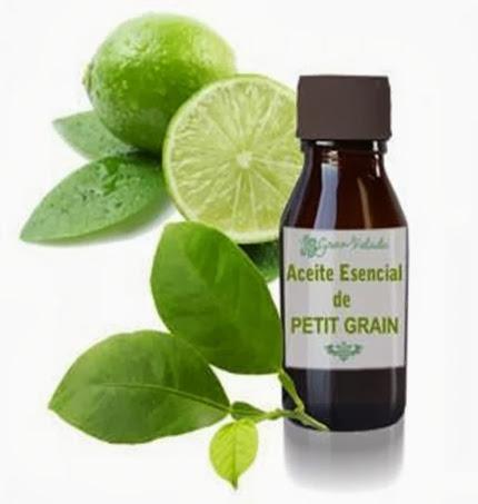 aceite-esencial-de-petit-grain