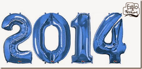 2014 año nuevo (11)
