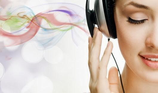 muzyka-terapiya-2337