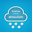 Snowium icon