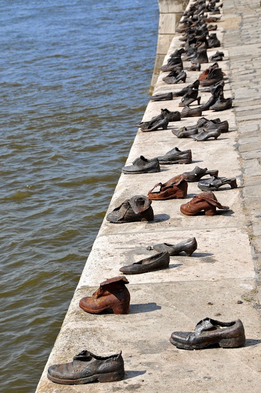 shoes-on-danube-4