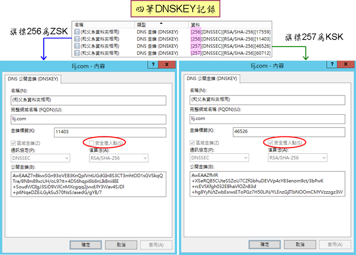 DNSSEC10