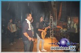 1_Dia_Joao_Pedro_Emas_2011_031[1]