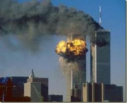 11 de setembro 5