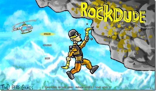 ROCKDUDE 2013-08-12 19-02-16-32