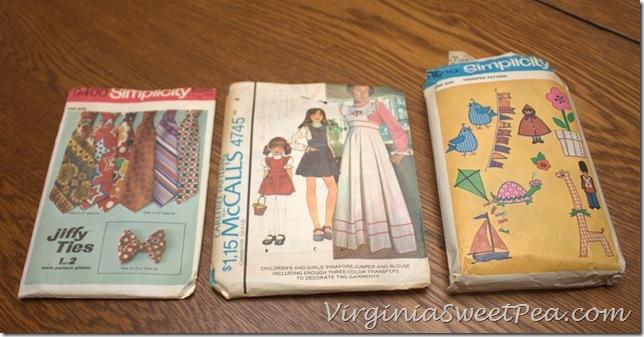 VintagePatterns2