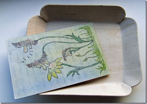 bloemen-zoenen-2