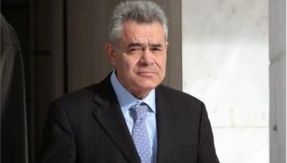 Δίκη Μαντέλη: Η υπεράσπιση ζήτησε αποβολή των συνηγόρων του Δημοσίου και του ΟΤΕ