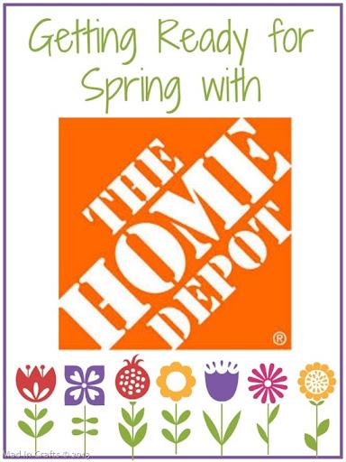 home depot garden club digin diginhd join the home depot garden