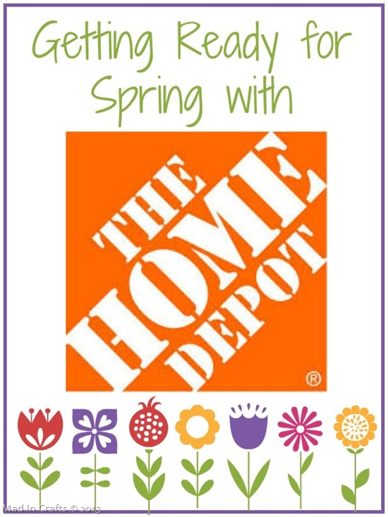 join the home depot garden club save 5 - Home Gardening Club