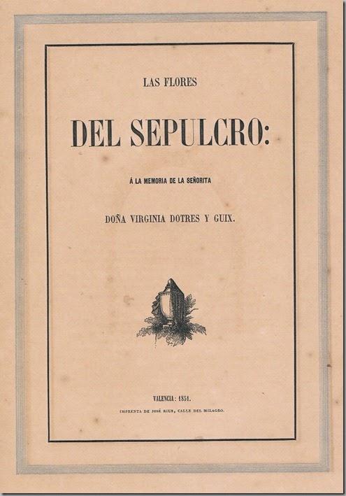 1851 DIA DEL LIBRO