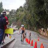 2013 IronBruin Triathlon - DSC_0807.jpg