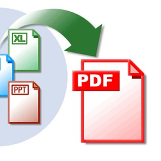 PDF-Creator-Software