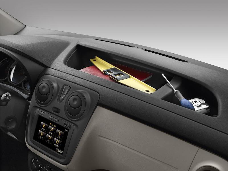 2013-Dacia-Dokker-Official-33.jpg?imgmax=800