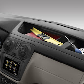 2013-Dacia-Dokker-Official-33.jpg